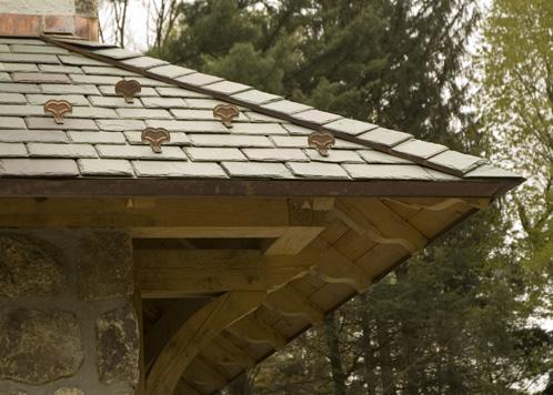 Details Portfolio Wojenski Restoration Roof Amp Siding